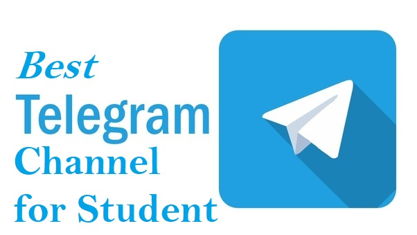 Best-Telegram-Channels-for-Student