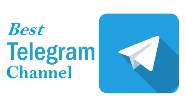 bhabhi Telegram Channels