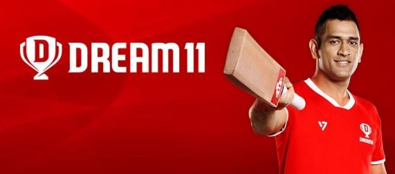 Dream11 Team Telegram Channels