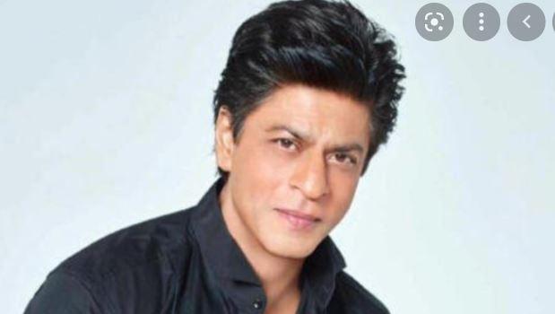 SRK fans Telegram channel
