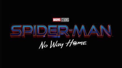 Spider Man No way home Telegram link